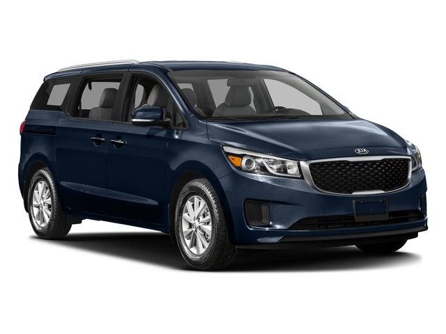 2017 kia sedona lx passenger van kia dealer in greer south carolina new and used kia. Black Bedroom Furniture Sets. Home Design Ideas