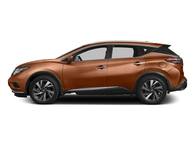 2015 Nissan Murano Platinum Front Wheel Drive Kia Dealer
