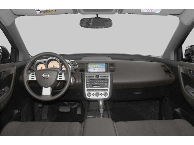 view nissan angular m image awd sl murano rear exterior door