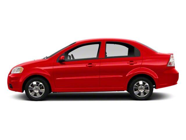 2010 Chevrolet Aveo Kia Dealer In Greer South Carolina New And