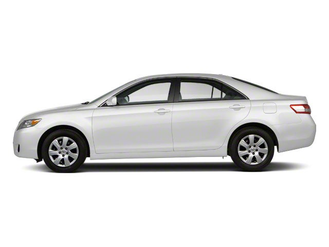2017 Toyota Camry Se Sedan In Greer Sc Kia Of