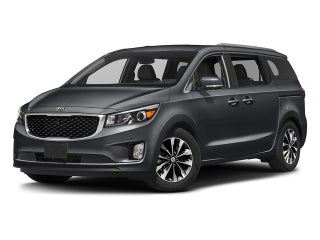 Kia Of Greenville >> Used Kia Cars Greer And Greenville Sc Used Car Dealership