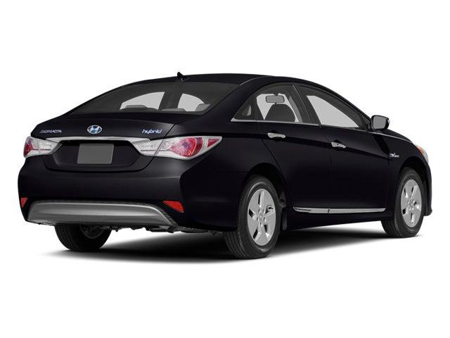 2014 hyundai sonata hybrid sedan kia dealer in greer. Black Bedroom Furniture Sets. Home Design Ideas