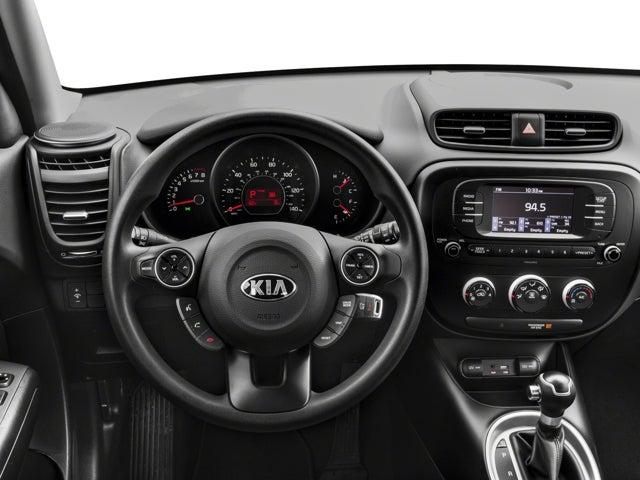 2018 kia soul kia dealer in greer south carolina new and used