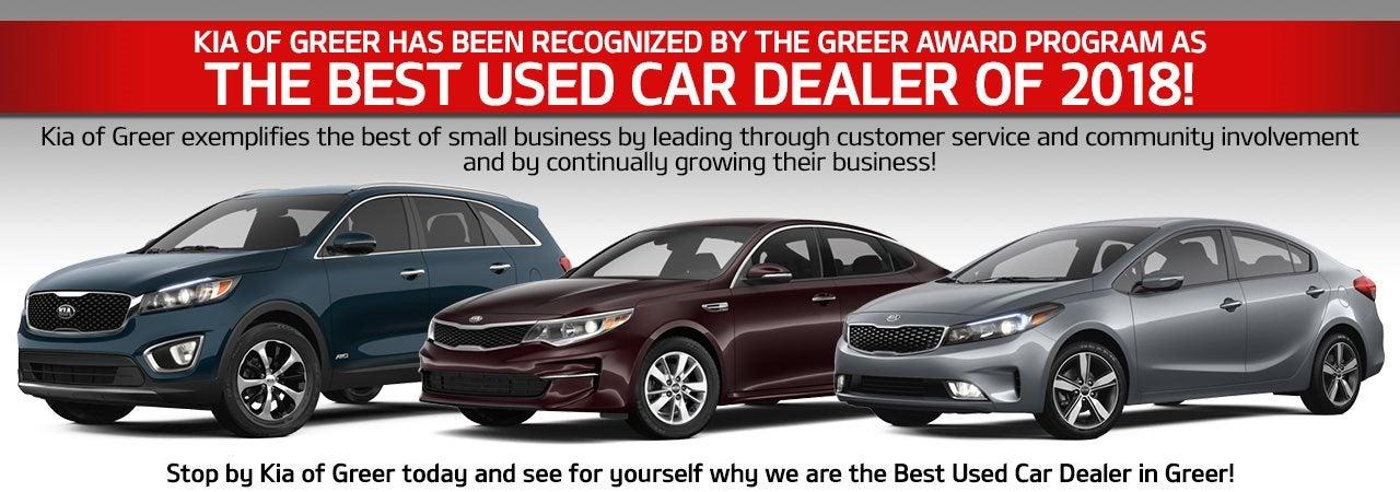 Sunset Kia Sarasota >> Kia Motors Customer Service - impremedia.net